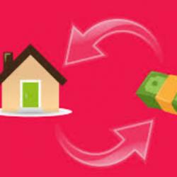 Alternatif Cara Membeli Rumah